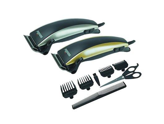 Машинка для стрижки волос SMILE НСМ 3201