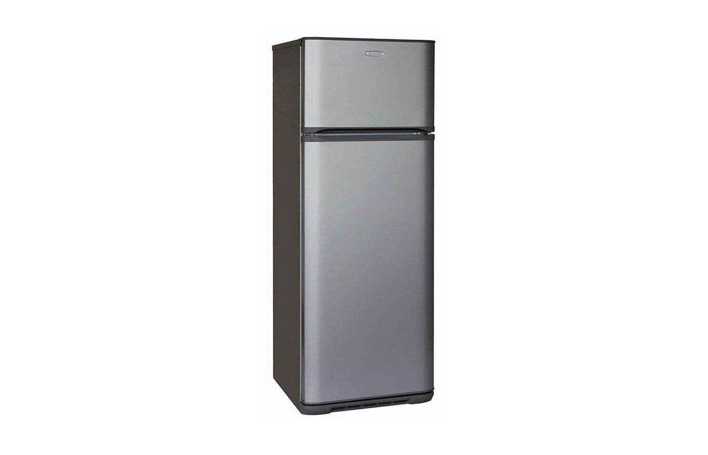Холодильник БИРЮСА М136L