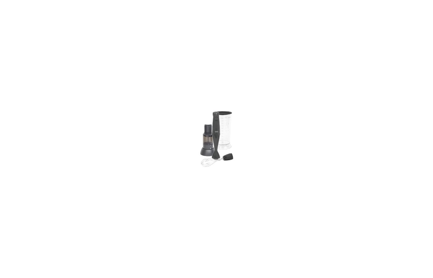 Блендер UNIT USB-601