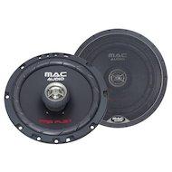 Колонки MAC AUDIO PRO FLAT 16.2