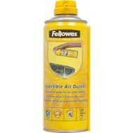 Чистящее средство Fellowes (100мл) (FS-9351202) баллон со сжатым воздухом