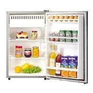 Холодильник DAEWOO FR-082AIXR