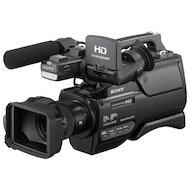 Видеокамера SONY HXR-MC2500