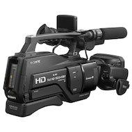 Фото Видеокамера SONY HXR-MC2500