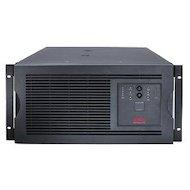 Фото Блок питания APC Smart-UPS 5000VA 230V Rackmount/Tower SUA5000RMI5U