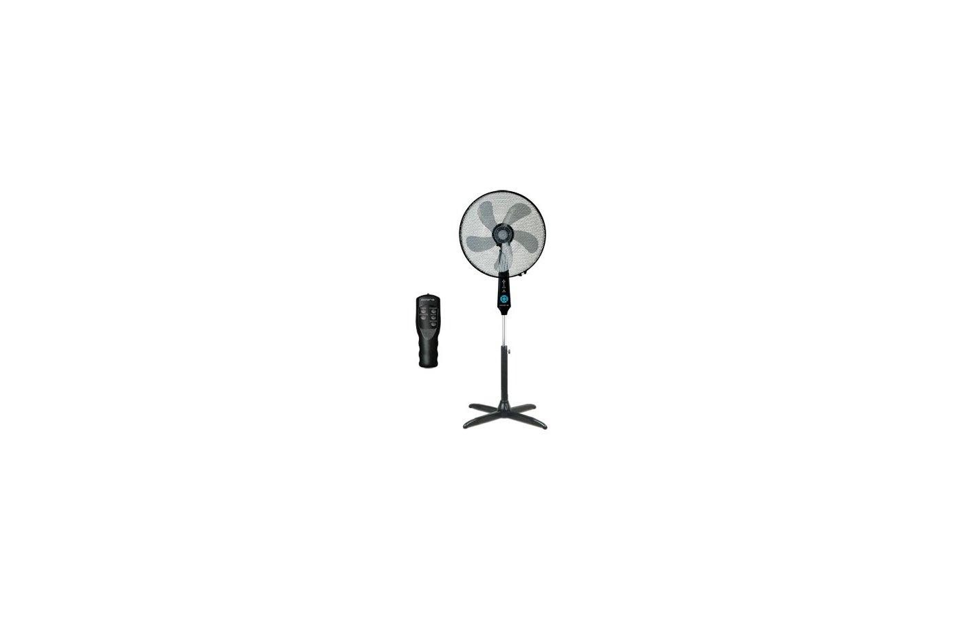 Вентилятор POLARIS PSF 40 RC