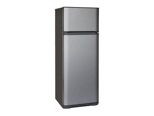 Холодильник БИРЮСА М135L