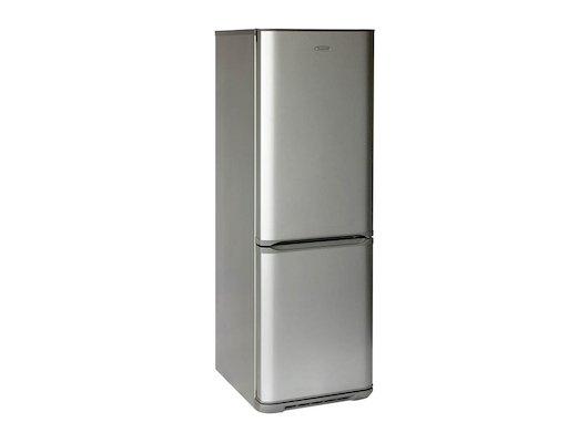 Холодильник БИРЮСА М133L