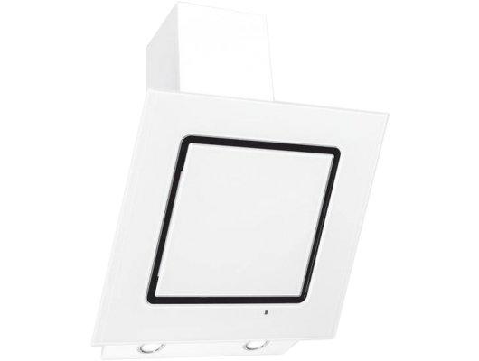 Вытяжка ELIKOR Оникс 60П-1000-Е4Г белый/белый
