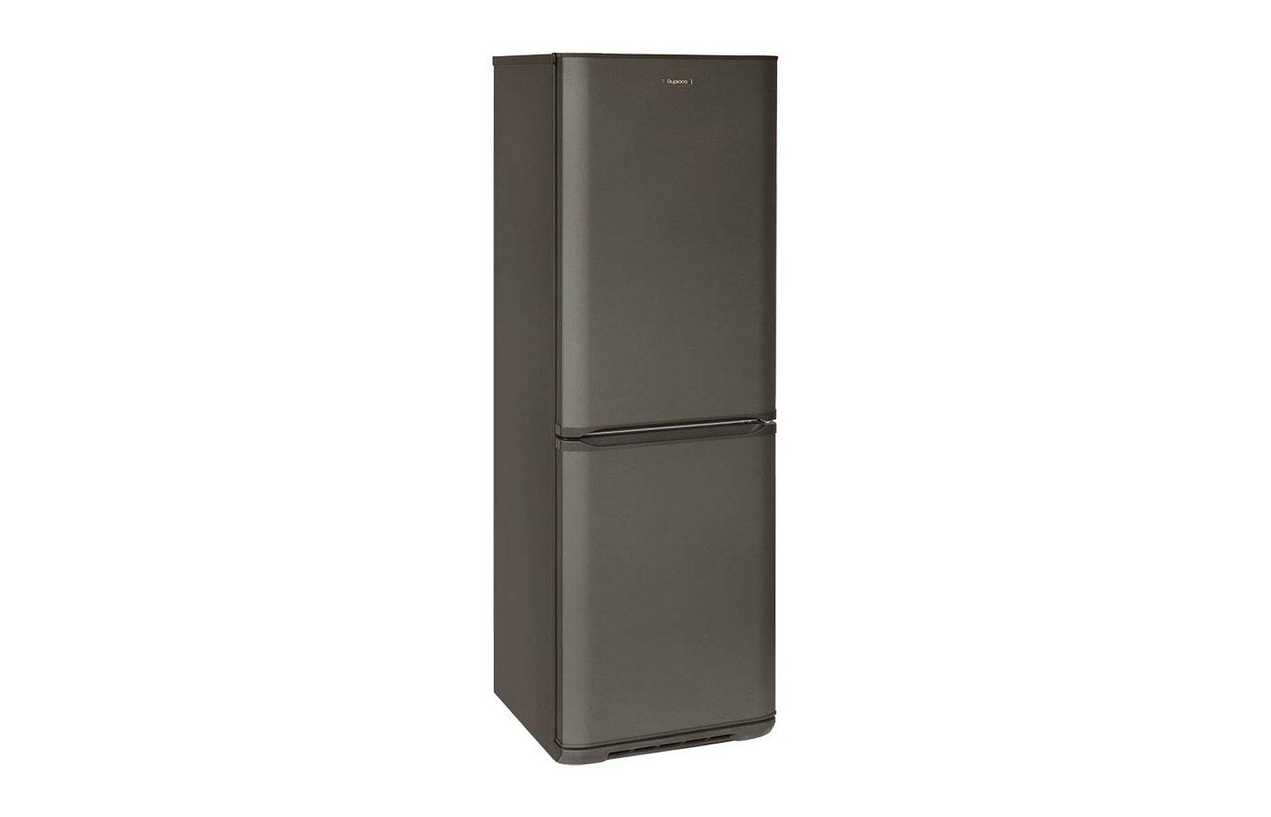 Холодильник БИРЮСА W133L
