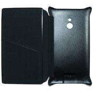 Фото Чехол Nokia CP-632 для Nokia XL черный