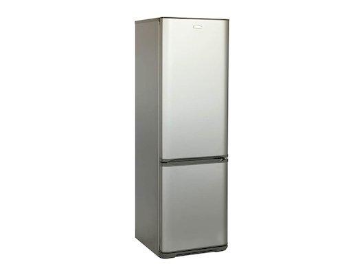 Холодильник БИРЮСА W127 L