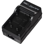 Digicare Powercam II для Canon LP-E12 Зарядное устройство