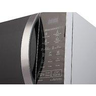 Фото Микроволновая печь LG MF-6543AFS