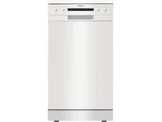 Посудомоечная машина HANSA ZWM 406 WH