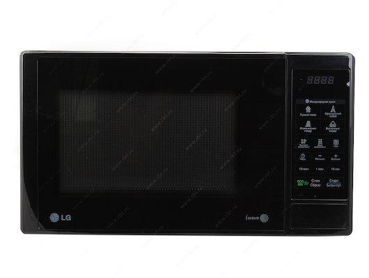 Микроволновая печь LG MS 2342DB