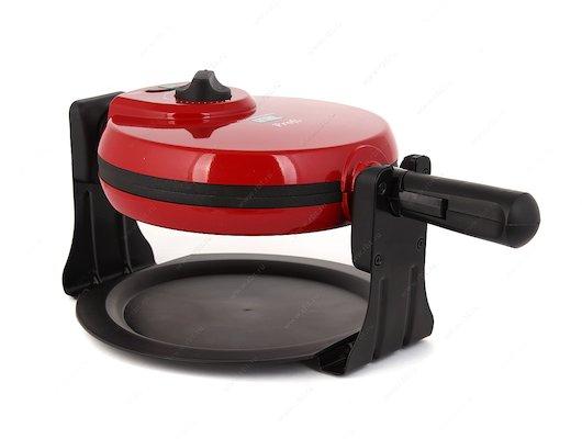 Бутербродница GFGril GF-020 WAFFLE PRO вафельница