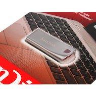 Фото Флеш-диск USB 2.0 SanDisk 8Gb Cruzer Force SDCZ71-008G-B35