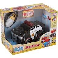 Фото Игрушка Maisto 81116 Полицейская машина Junior