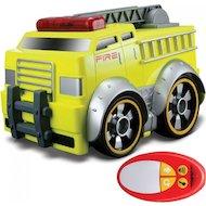 Фото Игрушка Maisto 81117 Пожарная машина Junior