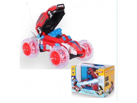 Игрушка Mioshi 1201-033МТЕ Машина
