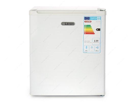 Холодильник LERAN SDF 107 WHITE