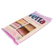 Емкости для хранения одежды VETTA 457-069 Пакет вакуумный 68х98см с ароматом жасмина арт. BL-6001-F