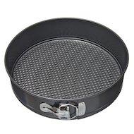 Фото Форма для выпечки металлическая VETTA 846-076 Форма для выпечки круглая разъемная 26x7см SL-4005