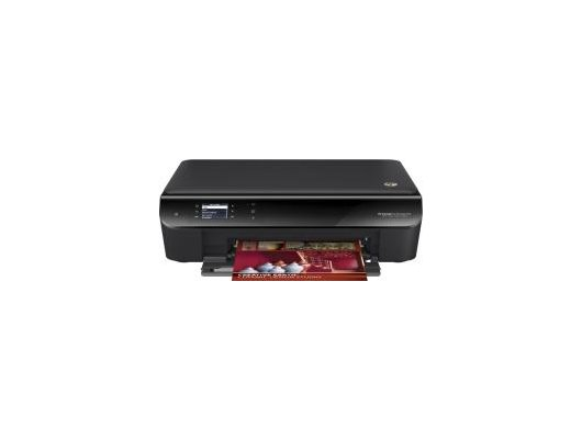 МФУ HP DeskJet Ink Advantage 3545 e-AiO /A9T81C/ A4 Duplex WiFi