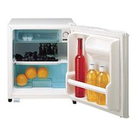 Фото Холодильник LG GC-051 SS