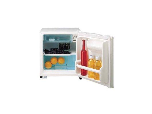 Холодильник LG GC-051 SS