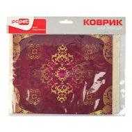 Фото Коврик для мыши PC Pet (Vinous) MP-DI carpet рисунок