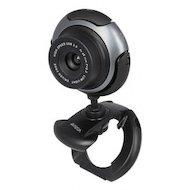 Фото Веб-камера A4Tech PK-710G USB 2.0