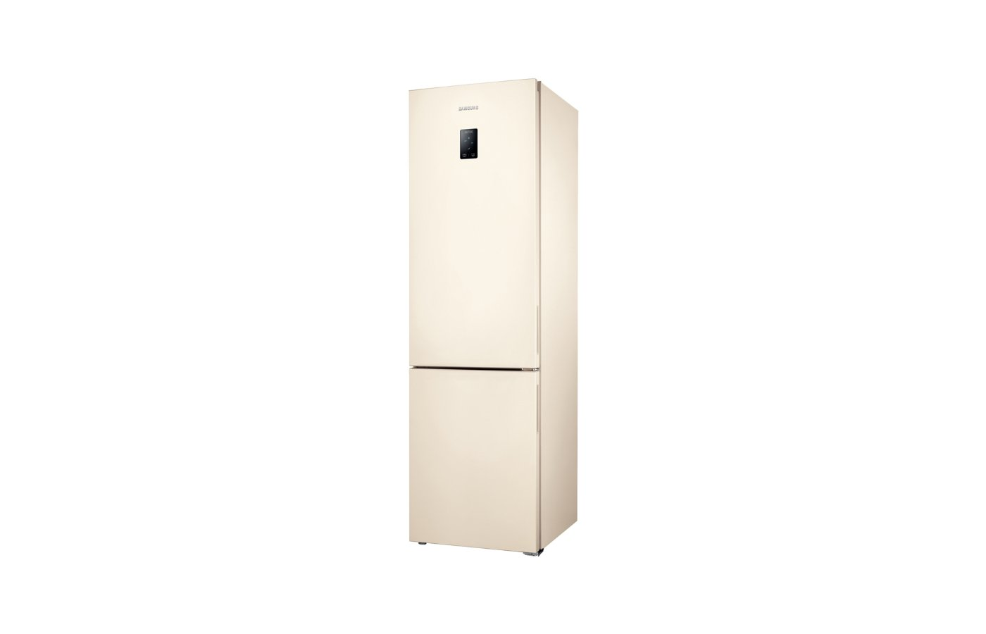 Холодильник SAMSUNG RB-37J5250EF