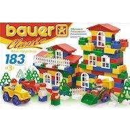 Конструктор Bauer 198 classik