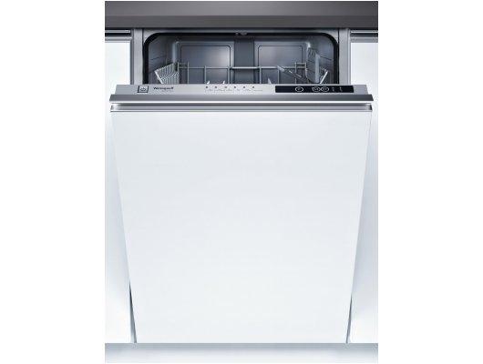 Встраиваемая посудомоечная машина WEISSGAUFF BDW 4106 D