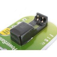 Фото Зарядное устройство GP PB330GSC для 2xAA/AAA