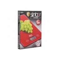 Фото Весы кухонные SINBO SKS-4519