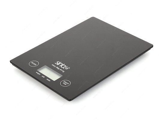 Весы кухонные SINBO SKS-4519