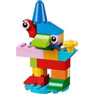 Фото Конструктор Lego 10692 Классика Набор для творчества