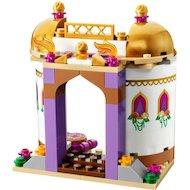 Фото Конструктор Lego 41061 Принцессы Экзотический дворец Жасмин