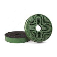 Фильтры для воздухоочистителей KRONA фильтр для Bella и Kamilla K5 (2 шт)