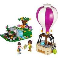 Фото Конструктор Lego 41097 Подружки Воздушный шар