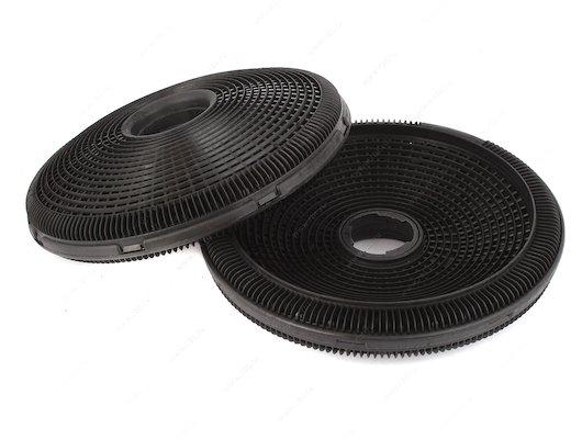Фильтры для воздухоочистителей KRONA фильтр MS (2 шт для Mini )