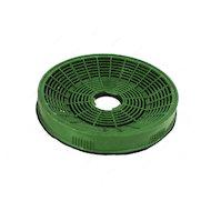 Фото Фильтры для воздухоочистителей KRONA фильтр для купольных вытяжек тип KU (2шт)