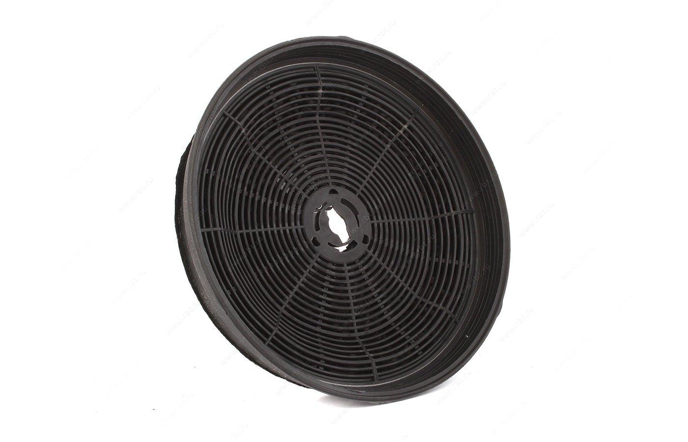 Фильтры для воздухоочистителей KRONA фильтр угольный тип KLS