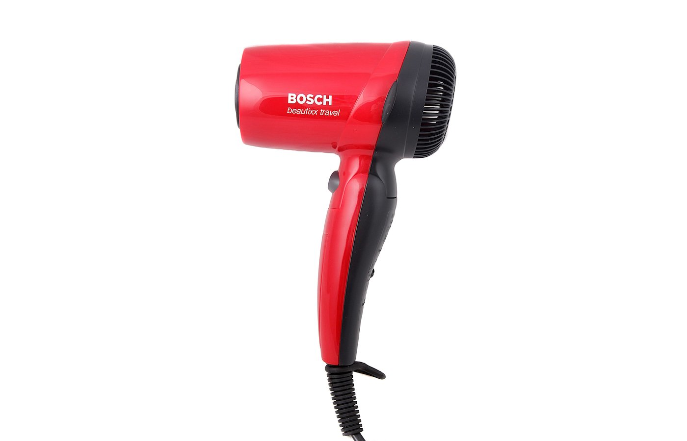Фены BOSCH PHD 1150