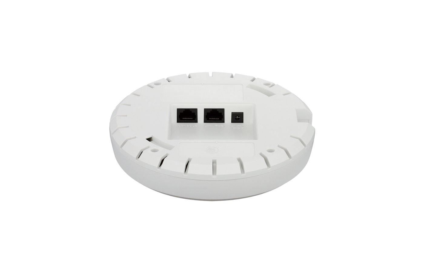 Сетевое оборудование D-Link DWL-2600AP/A1A/PC 1x LAN port 10/100BASE-TX, Wireless interface (up to 300Mbit/s, 2x2 MIMO) 8