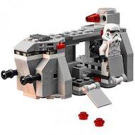 Фото Конструктор Lego 75078 Звездные войны Транспорт Имперских Войск