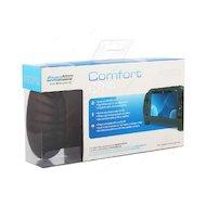 Фото DreamGear Comfort Grip корпус для PS Vita (DGPSV-3320)
